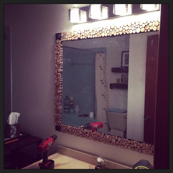 HTTM Mirror7
