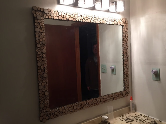 HTTM Mirror8