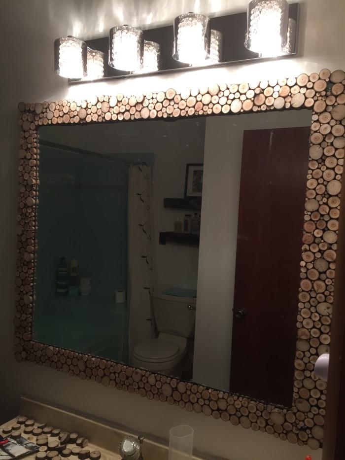 HTTM Mirror9