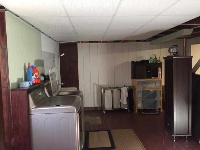Laundry ceiling tiles3