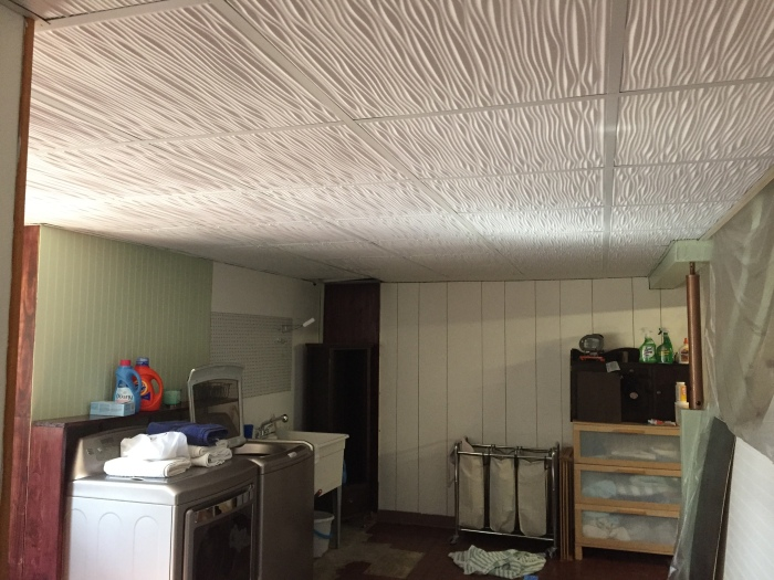 Laundry ceiling tiles4