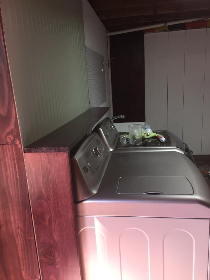 Laundry wall10