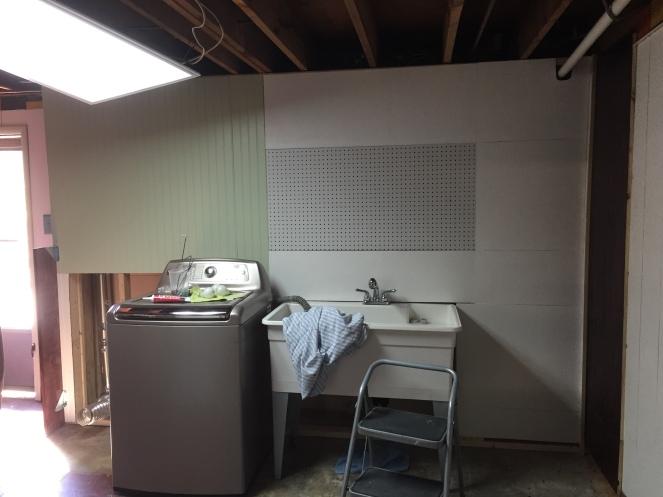 Laundry wall7
